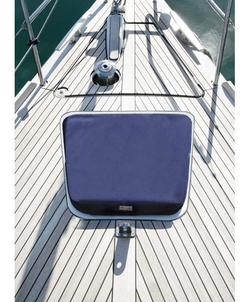 Hatch Cover Trapezoid Lifestyle