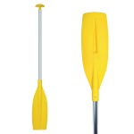 Heavy Duty Paddle with T-Handle
