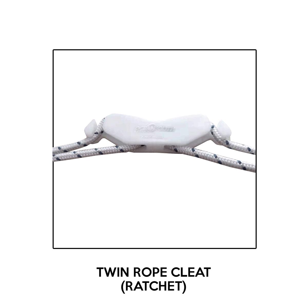 twin-rope