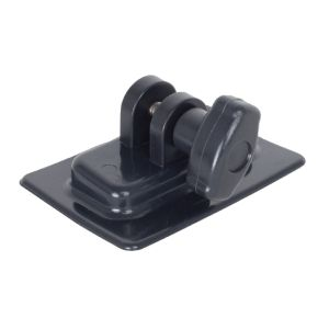 50390 menu thumbnail - Inflatable Boat Deck Hinge