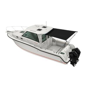 MA045-11 menu thumbnail - Hard Top Stern Shade Extension Kit