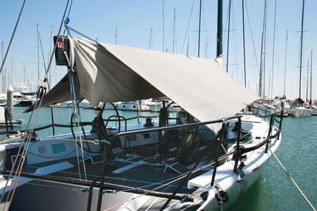 MA402_menu thumbnail - Sailboat Awning