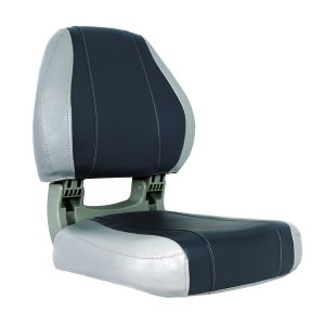 MA705 menu thumbnail - Sirocco Folding Seat