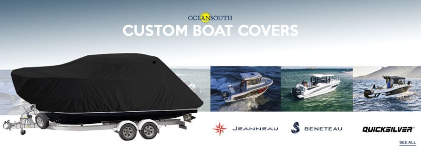 custom boat covers menu thumbnail