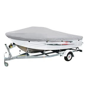MA203G Runabout Boat Cover thumbnail