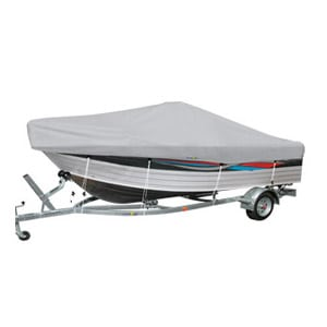 MA204 Center Console Boat Cover thumbnail