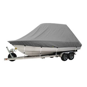 MA505G T-Top Boat Cover thumbnail