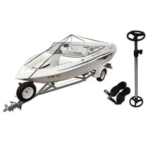 boat accessories thumbnail