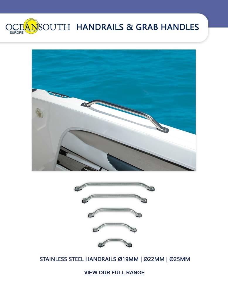 boat_custom_fit_background